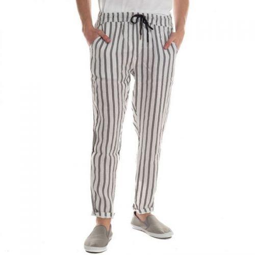 abbigliamento Pantaloni OUTLET uomo Pantalone GLTM1901 GIANNI LUPO Cafedelmar Shop
