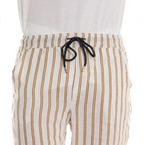 Verkäufe von Herrenbekleidung Pantaloni OUTLET GLTM1901 BLU Cafedelmar Shop