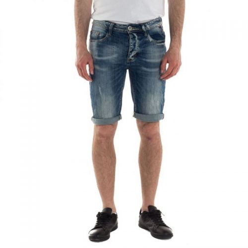 clothing Shorts men Bermuda LPCM1014 LANDEK PARK Cafedelmar Shop