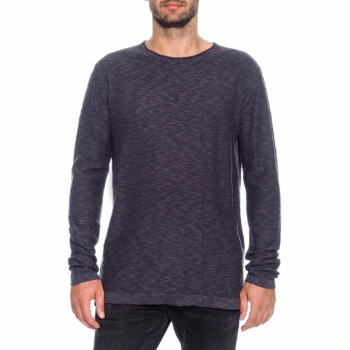 ropa Maglieria OUTLET hombre Pullover GL363S GIANNI LUPO Cafedelmar Shop