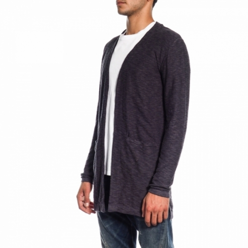 ropa Maglieria OUTLET hombre Cardigan GL365S GIANNI LUPO Cafedelmar Shop