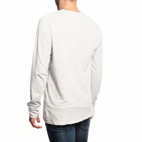 ropa Maglieria OUTLET hombre T-Shirt LPF017 LANDEK PARK Cafedelmar Shop