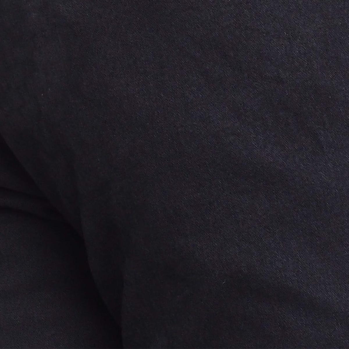 ropa Pantaloni OUTLET hombre Pantalone LP2736 LANDEK PARK Cafedelmar Shop
