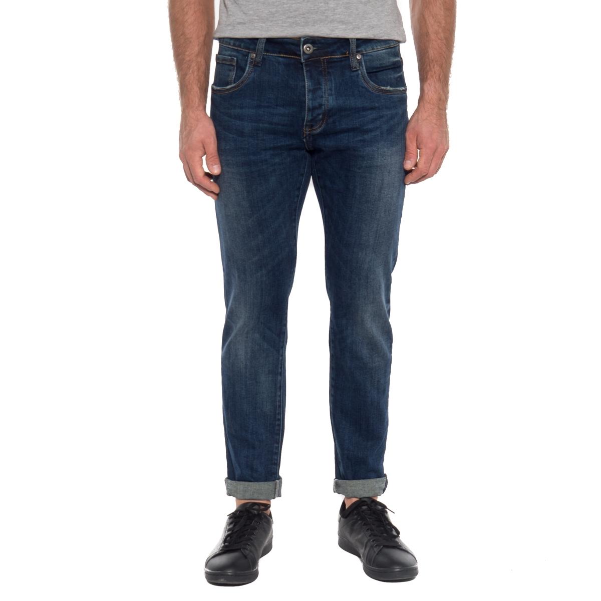 Jeans ARTY1006 da uomo by YELL!