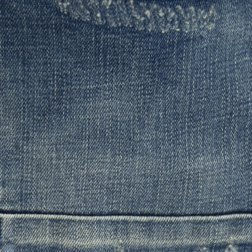 clothing Denim men Jeans Carrot fit GL073F GIANNI LUPO Cafedelmar Shop