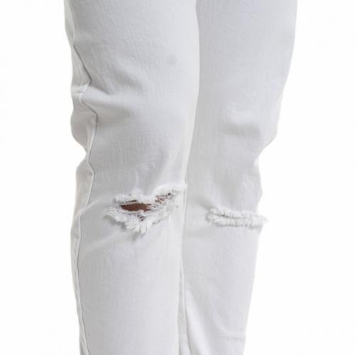 ropa Pantalones hombre Pantalone LPLK2001 GIANNI LUPO Cafedelmar Shop