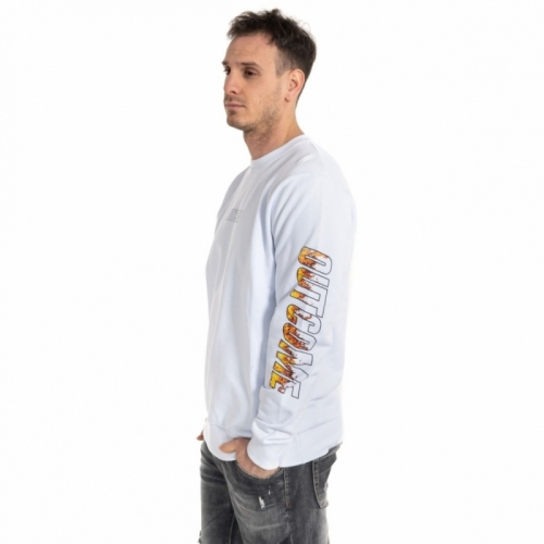 ropa Sudaderas hombre Felpa GLUG70673 GIANNI LUPO Cafedelmar Shop