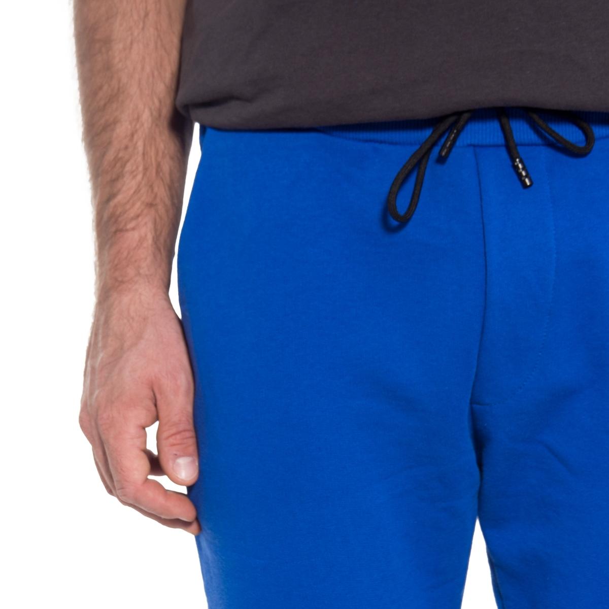 clothing Pants men Pantalone Tuta LPLT1731A LANDEK PARK Cafedelmar Shop