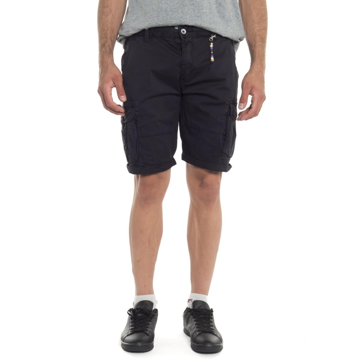 clothing Shorts men Bermuda LPLK2018 LANDEK PARK Cafedelmar Shop