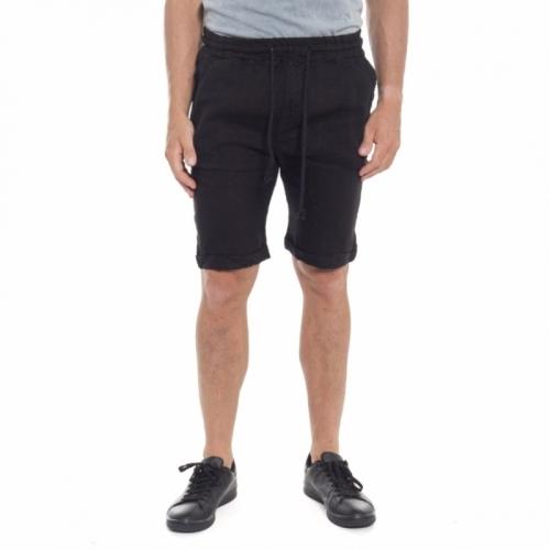 Verkäufe von Herrenbekleidung Bermuda LPY7029 BEIGE Cafedelmar Shop