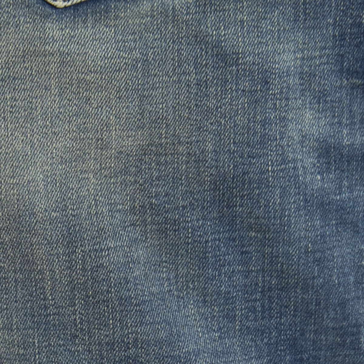 ropa Jeans hombre Jeans GL078F GIANNI LUPO Cafedelmar Shop