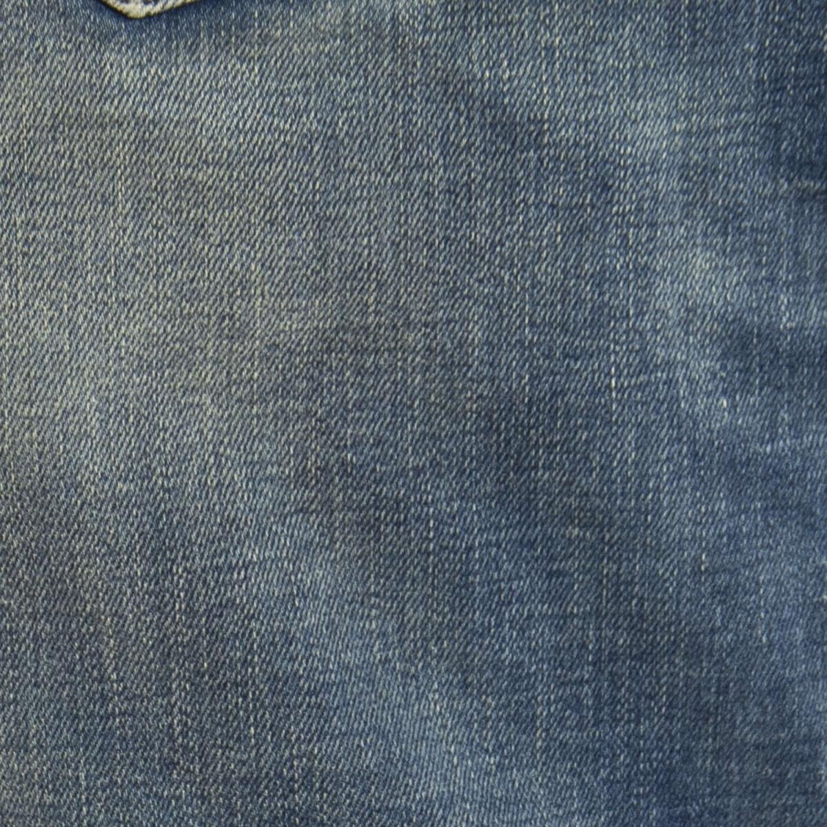 abbigliamento Jeans uomo Jeans slim fit GL078F GIANNI LUPO Cafedelmar Shop