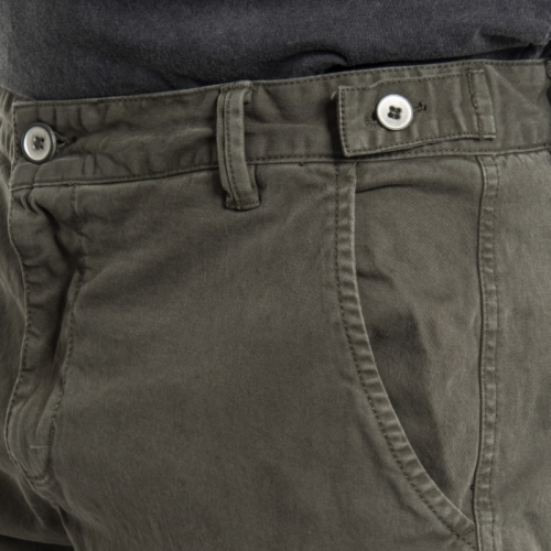 clothing Pants men Pantalone LATP0004 LANDEK PARK Cafedelmar Shop