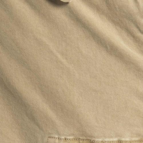 clothing Pants men Pantalone LPP0004 LANDEK PARK Cafedelmar Shop