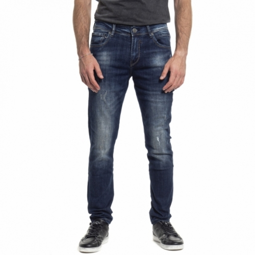 ropa Jeans hombre Jeans GL717Y GIANNI LUPO Cafedelmar Shop
