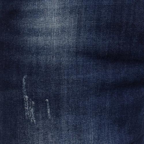 abbigliamento Jeans uomo Jeans GL717Y GIANNI LUPO Cafedelmar Shop