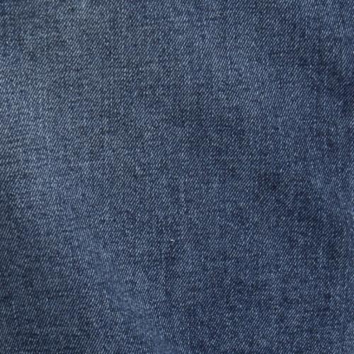 abbigliamento Jeans uomo Jeans slim fit ATM1088-2 LANDEK PARK Cafedelmar Shop