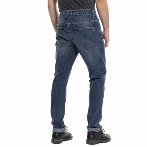 ropa Jeans hombre Jeans ATM1088-4 LANDEK PARK Cafedelmar Shop