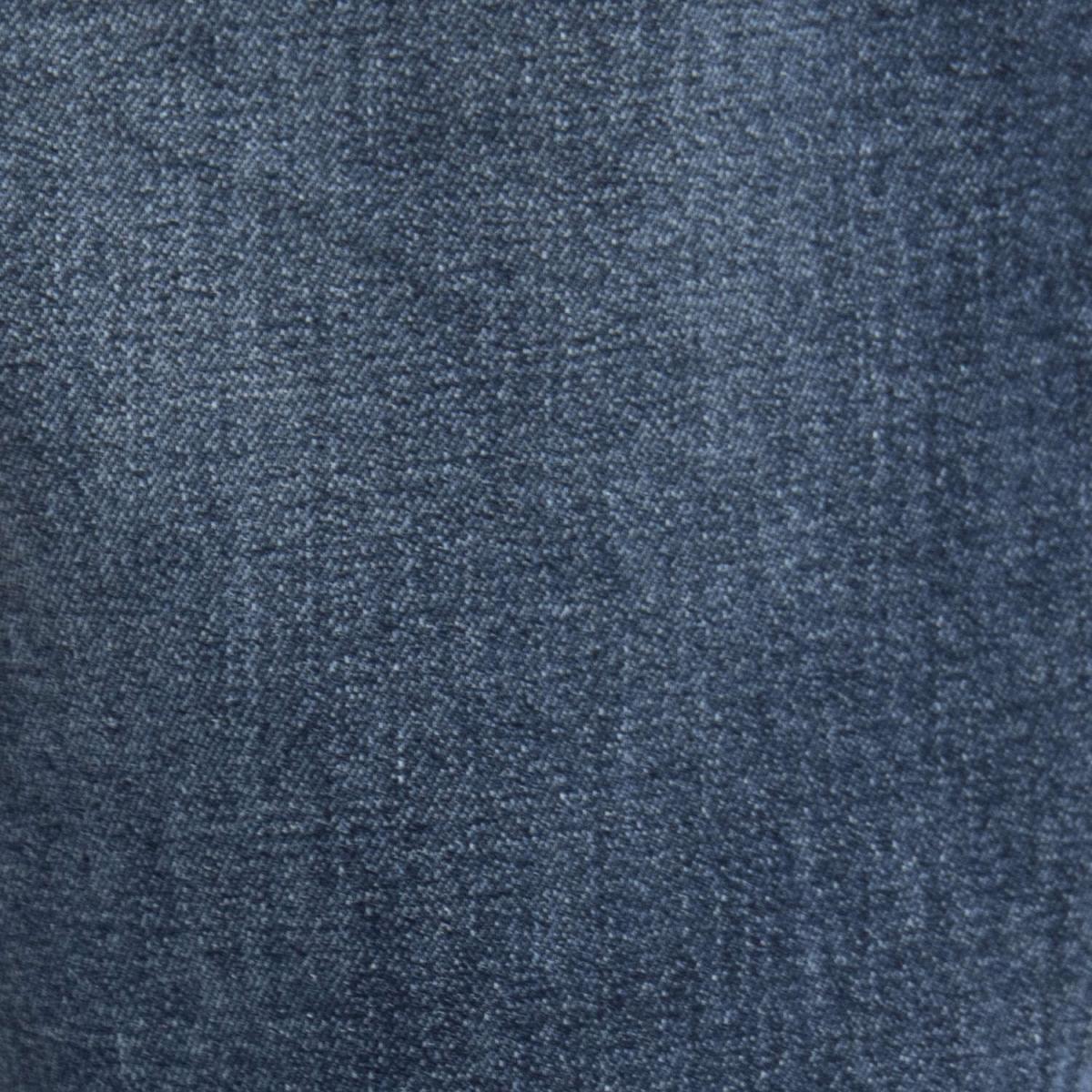 abbigliamento Jeans uomo Jeans slim fit ATM1088-4 LANDEK PARK Cafedelmar Shop