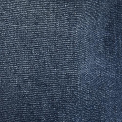 abbigliamento Jeans uomo Jeans Slim Fit ATM1088-8 LANDEK PARK Cafedelmar Shop