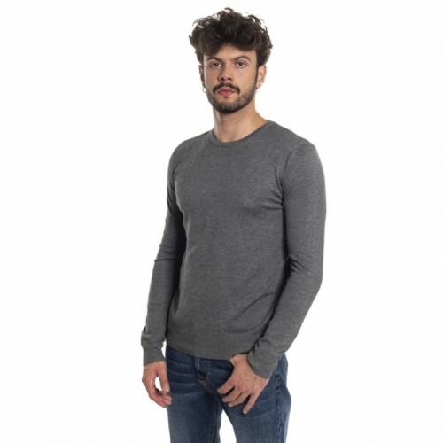 abbigliamento Maglieria uomo Maglia LPL207 LANDEK PARK Cafedelmar Shop