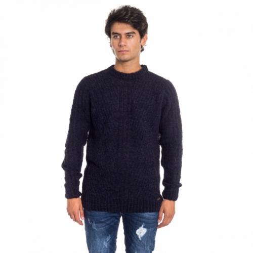 Maglione da uomo Gianni Lupo GLBW772