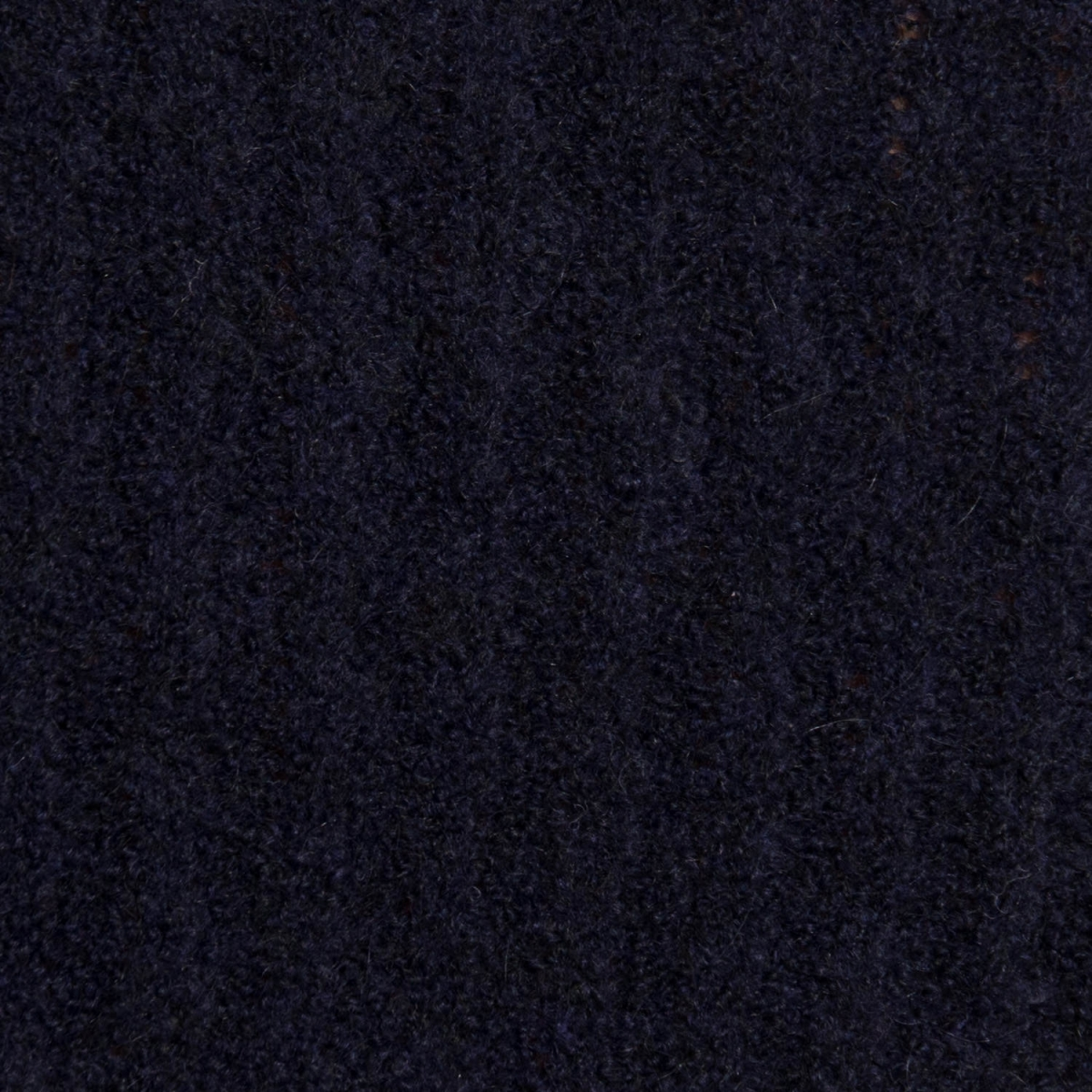 abbigliamento Maglieria uomo Maglione GLBW772 GIANNI LUPO Cafedelmar Shop