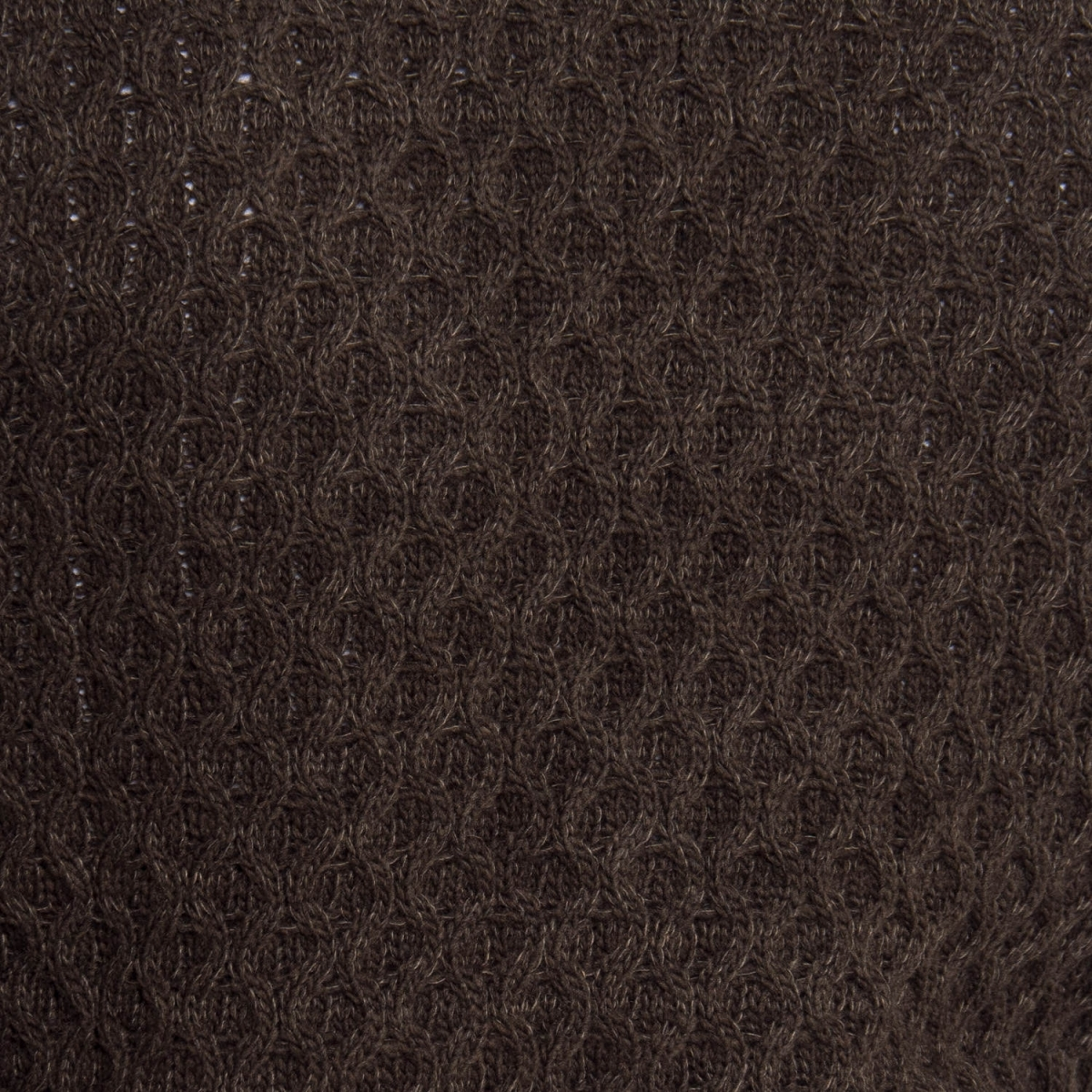 abbigliamento Maglieria uomo Cardigan GLBW799 GIANNI LUPO Cafedelmar Shop
