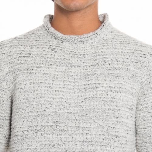 clothing Knitwears men Maglia GLBW796 GIANNI LUPO Cafedelmar Shop