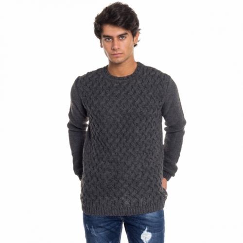 Maglione da uomo Gianni Lupo GLBW780