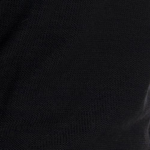 abbigliamento Maglieria uomo Maglia GLBW807 GIANNI LUPO Cafedelmar Shop