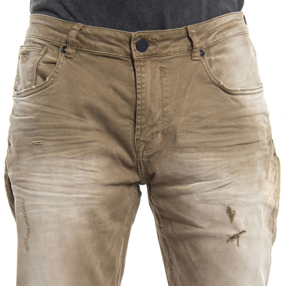 ropa Jeans hombre Jeans GL090F GIANNI LUPO Cafedelmar Shop