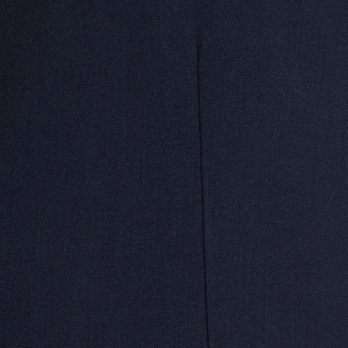 abbigliamento Gilet uomo Gilet tinta unita GLGN21368 GIANNI LUPO Cafedelmar Shop