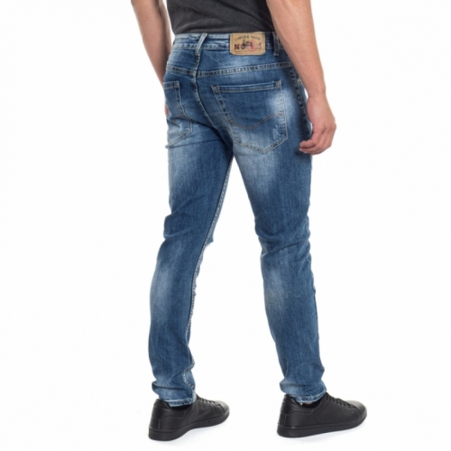 clothing Denim men Jeans LPHM1049P LANDEK PARK Cafedelmar Shop