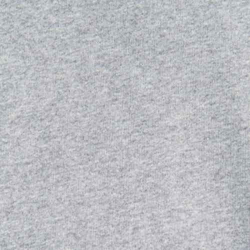 abbigliamento Felpe uomo Felpa girocollo SX1-22ST SOUTHSIDE Cafedelmar Shop