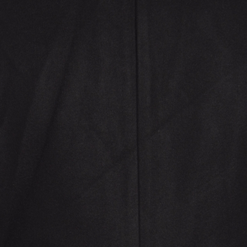 abbigliamento Giubbini uomo Cappotto NP1768 NEROGRANIT Cafedelmar Shop