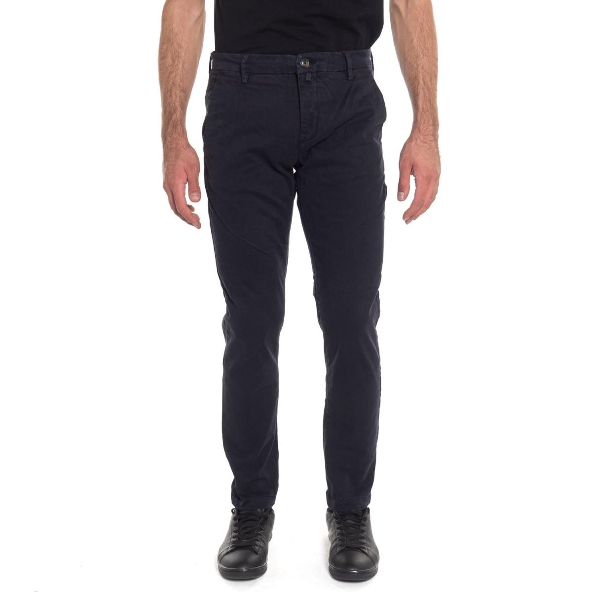 ropa Pantalones hombre Pantalone LP11CINOS LANDEK PARK Cafedelmar Shop