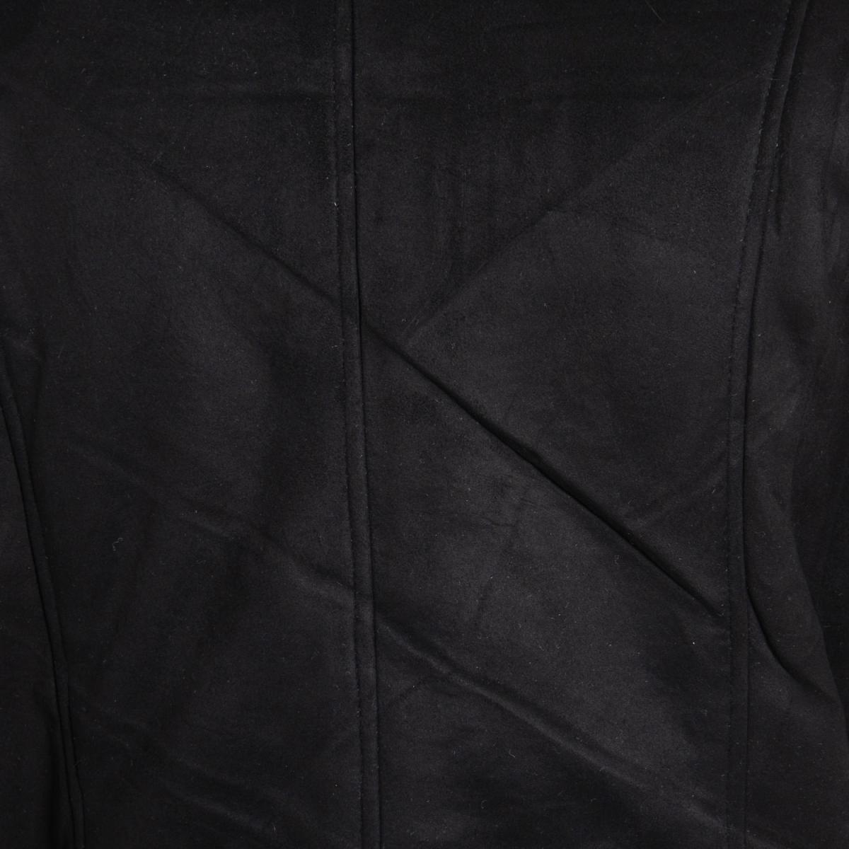 abbigliamento Giubbini uomo Giubbino scamosciato LPP1660 LANDEK PARK Cafedelmar Shop