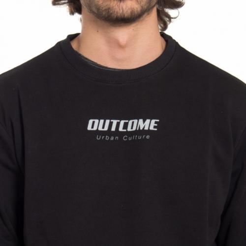 Kleidung Sweatshirts mann Felpa GLUG70726 GIANNI LUPO Cafedelmar Shop
