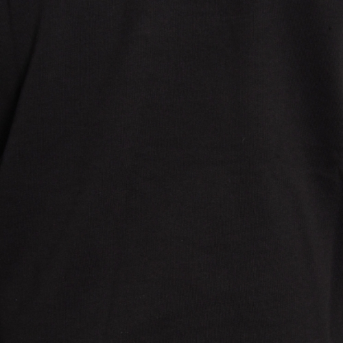 abbigliamento Felpe uomo Felpa girocollo GLUG70726 GIANNI LUPO Cafedelmar Shop