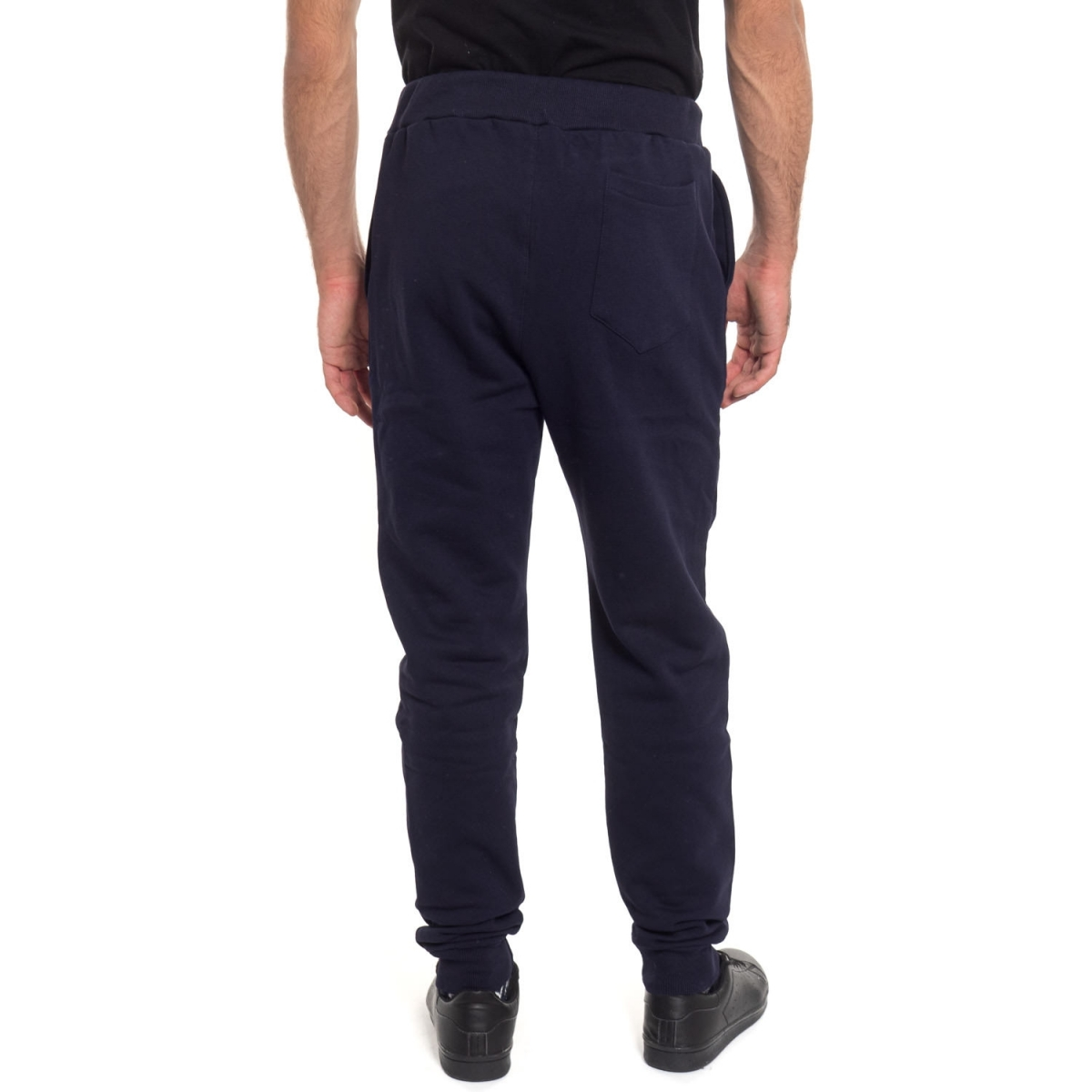 clothing Pants men Pantalone LPAT9194 LANDEK PARK Cafedelmar Shop