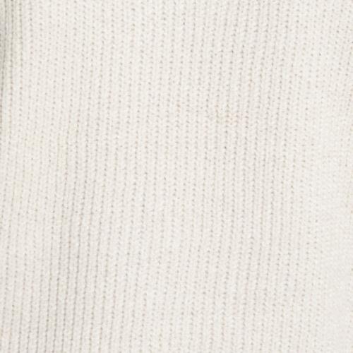 clothing Knitwears men Maglia LPBK8030 LANDEK PARK Cafedelmar Shop