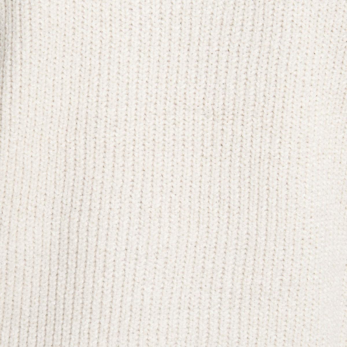 Kleidung Strickwaren mann Maglia LPBK8030 LANDEK PARK Cafedelmar Shop
