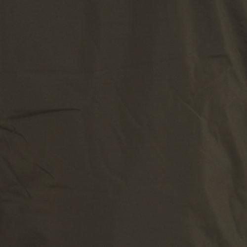 abbigliamento Giubbini uomo Giubbotto imbottito GL1919K GIANNI LUPO Cafedelmar Shop