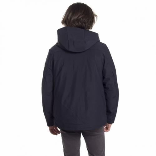 clothing Jackets men Giubbino GL9208-1 GIANNI LUPO Cafedelmar Shop
