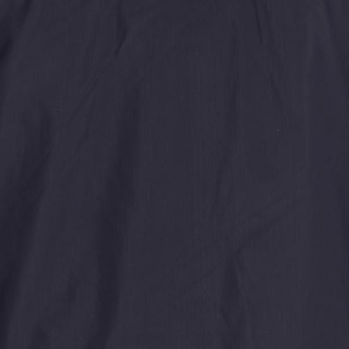 abbigliamento Giubbini uomo Giubbotto imbottito GL9208-1 GIANNI LUPO Cafedelmar Shop