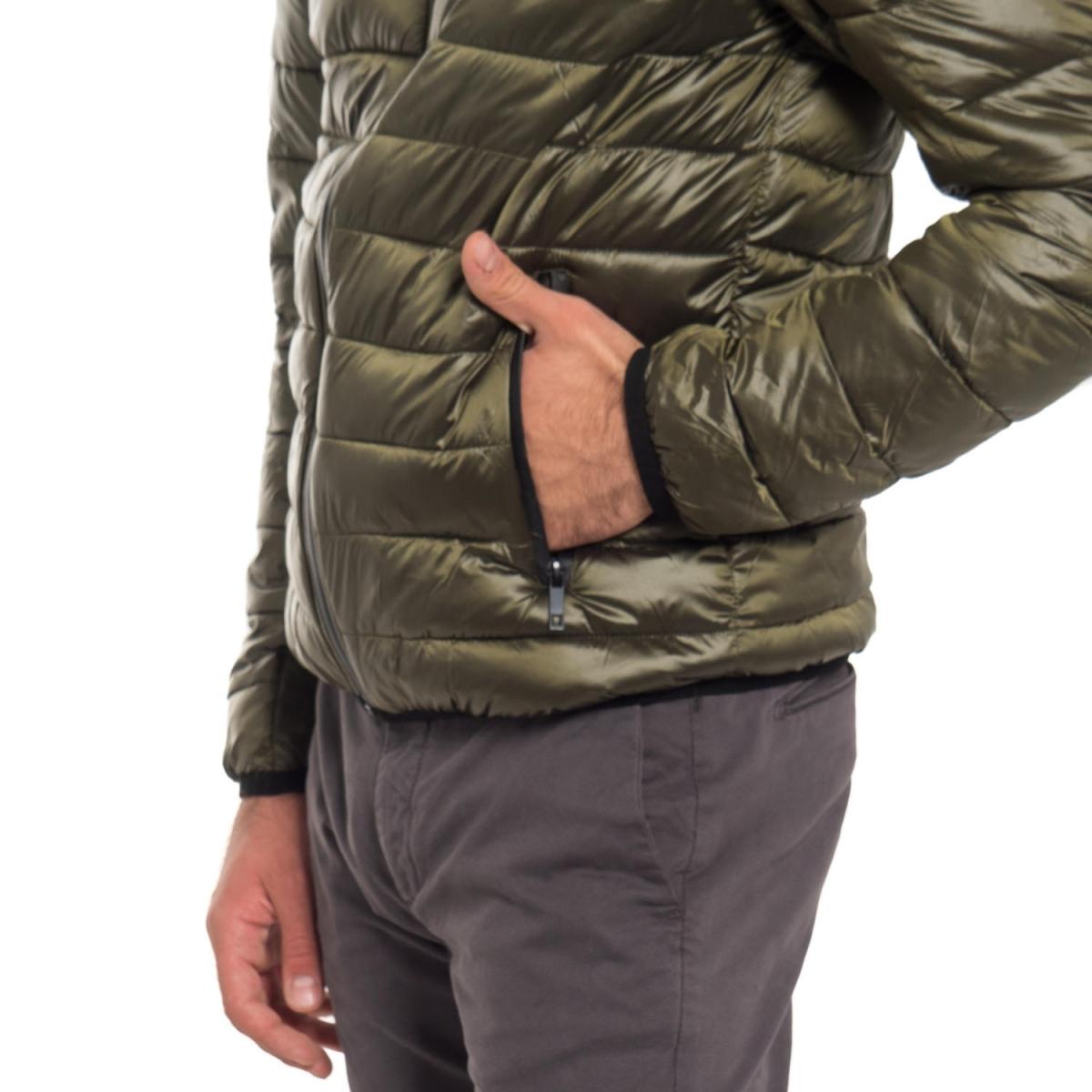 clothing Jackets men Giubbino GL230R GIANNI LUPO Cafedelmar Shop
